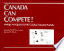 Canada Can Compete