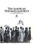 The American Woman s Gazetteer