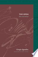 The Open PDF