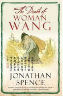 The Death of Woman Wang Book PDF