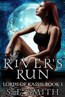 River s Run
