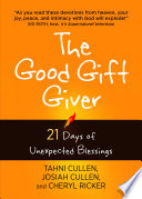 The Good Gift Giver