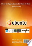 Linux Configurações De Serviços De Rede Apostila Técnica