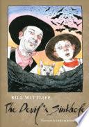 The Devil s Sinkhole Book