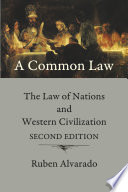 A Common Law