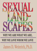 Sexual Landscapes