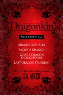 Dragonkin Bundle