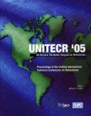 UNITECR  05 Book