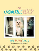 The Unsinkable Lucy