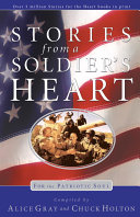 Stories from a Soldier s Heart