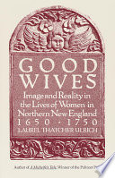 Good Wives Book PDF