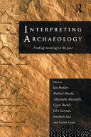 Interpreting Archaeology [Pdf/ePub] eBook