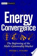 Energy Convergence