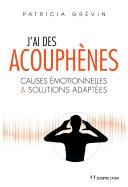 Acouphene Causes