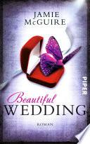 Beautiful Wedding  : Roman