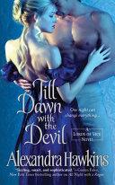 Till Dawn with the Devil Pdf/ePub eBook
