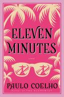 Pdf Eleven Minutes Telecharger