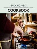 Smoking Meat Cookbook Book PDF