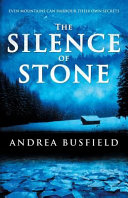 The Silence of Stone ebook