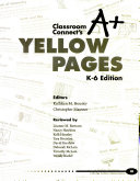 Classroom Connect s A  Yellow Pages