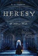 Heresy [Pdf/ePub] eBook