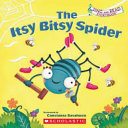 Read Online The Itsy Bitsy Spider Epub
