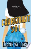 Fahrenheit 501
