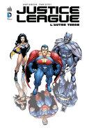Justice League - L'autre Terre - Intégrale [Pdf/ePub] eBook