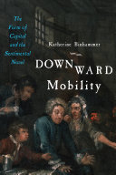 Downward Mobility Pdf/ePub eBook