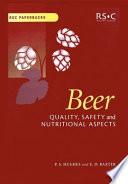 Beer Book