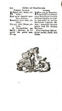 Strona 140