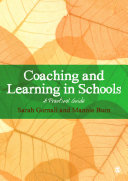 Coaching and Learning in Schools