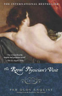 The Royal Physician s Visit