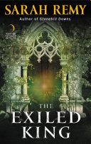 The Exiled King Pdf/ePub eBook
