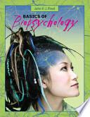 Basics of Biopsychology