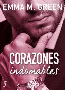 Corazones indomables - Vol. 5