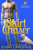 Pdf Skirt Chaser