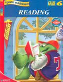 Spectrum Reading Grade 6