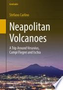 Neapolitan Volcanoes