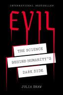 Pdf Evil