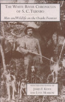 White River Chronicles (p)