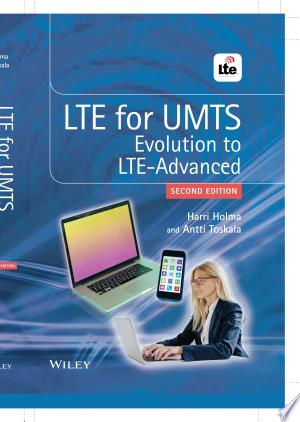 Download LTE for UMTS Free Books - Read Books