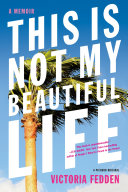 This Is Not My Beautiful Life Pdf