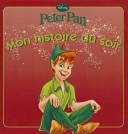 Peter Pan, Mon Histoire Du Soir ebook