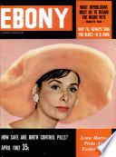 Apr 1962
