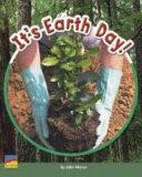 It s Earth Day