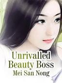 Unrivalled Beauty Boss