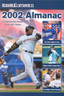 Baseball America Almanac