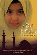 A Stone in My Hand [Pdf/ePub] eBook