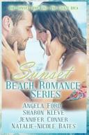 Sunset Beach Romance Series